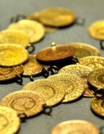 Memur maaşları 16 yılda altın karşısında yüzde 50 eridi