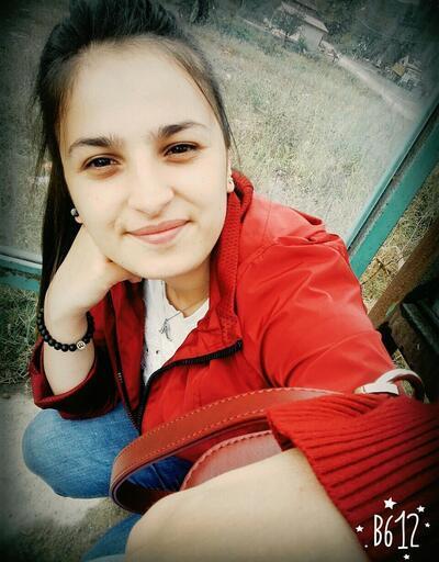 Kaçırıldığı iddia edilen 20 yaşındaki genç kız ortaya çıktı