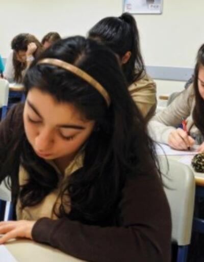 2018 AÖL sınav sonuçları açıklandı: İkinci dönem kayıt tarihleri