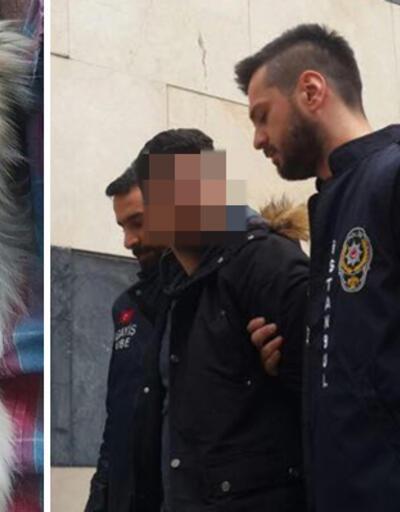 Esenyurt'ta 'sahte polis' ev sahibini bağlayıp gasbetti