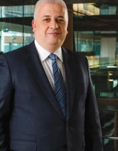 Tamer Saka, Sabancı Holding'e geçiyor