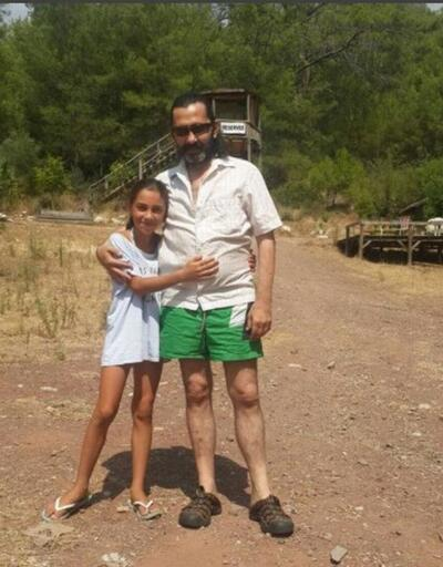Niran Ünsal ile Peker Açıkalın'ın kızlarının son hali şaşırttı