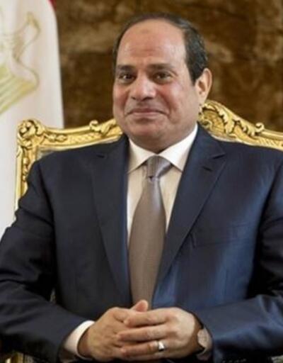 Sisi onayladı, Mısır'da para ile vatandaşlık dönemi