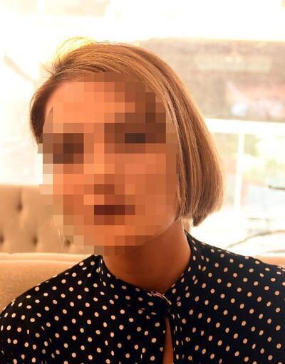 Öğretim görevlisi öğrencisi olan eski sevgilisine şiddetten yargılanacak