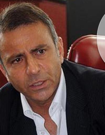 Kerem Ertan yeniden Galatasaray'da