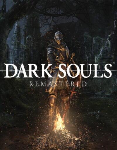 Dark Souls Remastered böyle oynanacak
