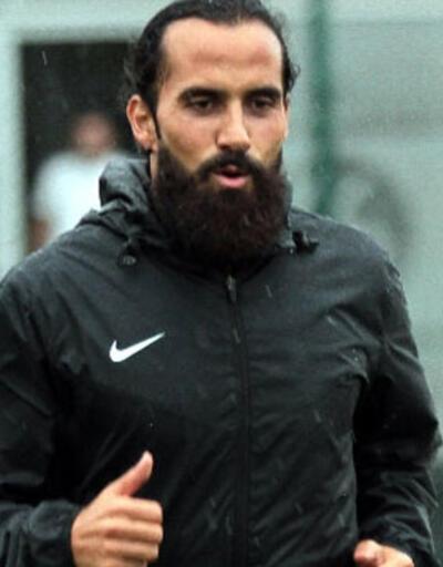 Erkan Zengin'den Eskişehirspor'a tepki