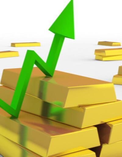 Altın fiyatları öğleden sonra ne kadar?   5 Nisan çeyrek altın, gram altın fiyatı bugün kaç lira?