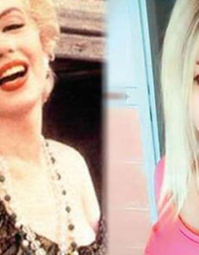 Taşeron sınavında garip 'Marilyn Monroe' sorusu