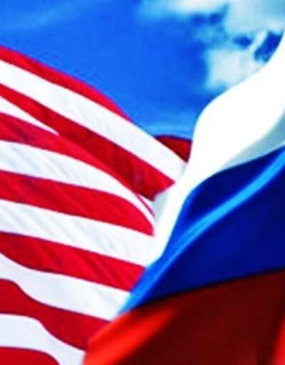 ABD'den Rusya'ya karşı yasa hazırlığı