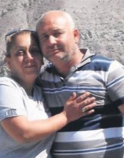 Cezaevinden çıktı önce eşini sonra iki çocuğunu boğdu