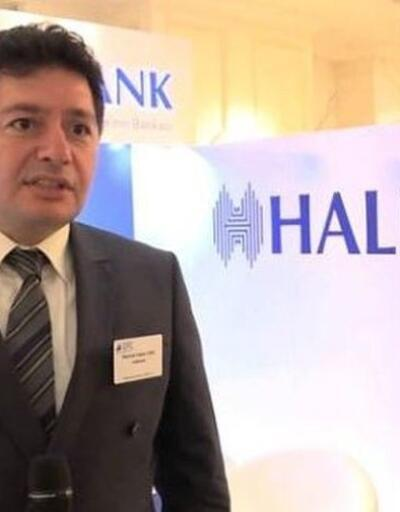 Hakan Atilla'nın cezasının açıklaması 7 Mayıs'a ertelendi