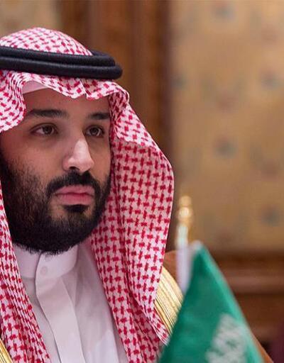 Son dakika... AB, Suudi Arabistan'ı teröre destek veren ülkeler listesine aldı