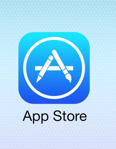 App Store kullanıcıları daha zengin!