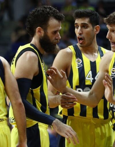 Doğuş Grubu Fenerbahçe'den çekiliyor iddiası