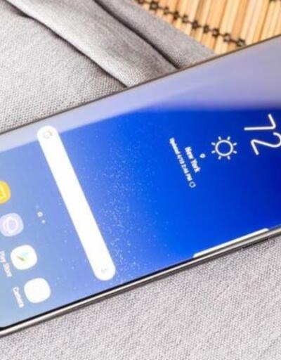 Samsung, Galaxy S serisi yüzünden zor durumda
