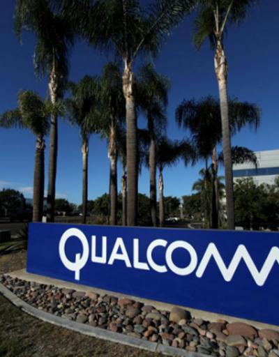 Şirketin CEO'su Qualcomm için atağa geçti