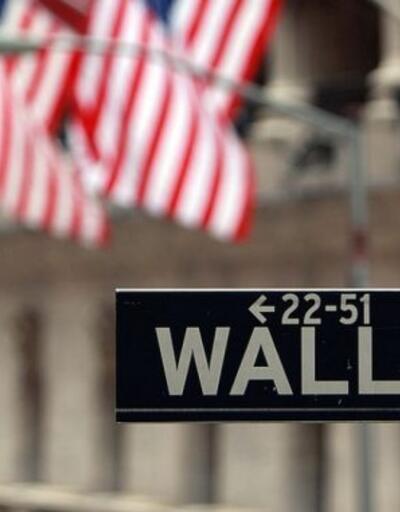Bankacılık devleri ilk çeyrek bilançolarını açıkladı