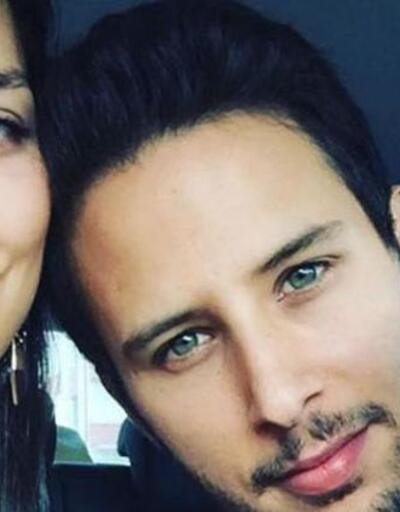 Hazal Filiz Küçükköse ile Tuan Tunalı boşandı