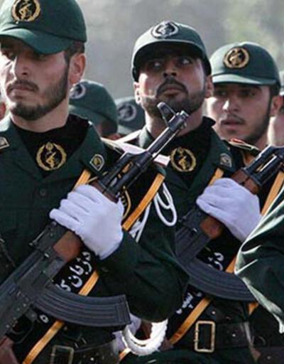 Çok çarpıcı iddia: İran'dan misilleme geliyor
