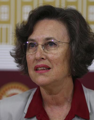 HDP'den 'Çocuk Hakları Bakanlığı' önerisi