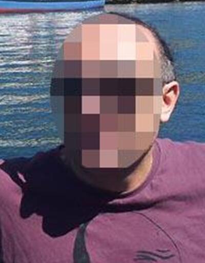 Türk işadamı Küba'da gözaltına alındı
