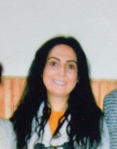 HDP milletvekiline 7.5 yıl hapis