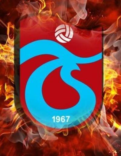 Son dakika: Trabzonspor'da Kamil Ahmet Çörekçi sezonu kapattı