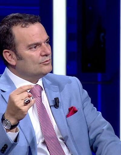 Kemal Öztürk: Aynı kabinede yer almak istemezler