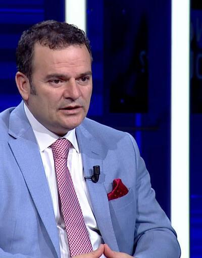 Kemal Öztürk: Abdullah Gül vakası Ekmeleddin İhsanoğlu vakasından daha dramatiktir