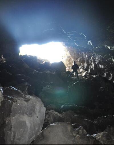 Eski çağlara ve doğanın gizemine açılan kapılar: Türkiye'de gezebileceğiniz mağaralar
