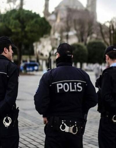 AKPM'den Türk hükümetine çağrı: OHAL kaldırılmalı