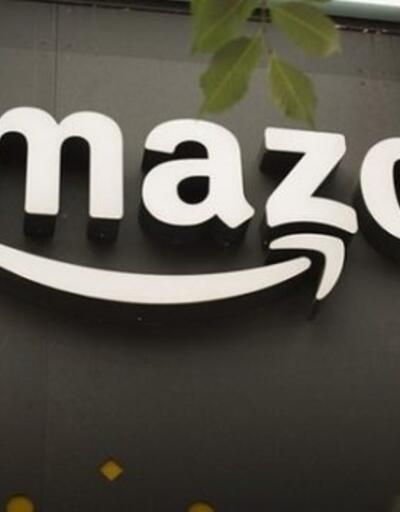 Amazon artık kargo ücreti alacak