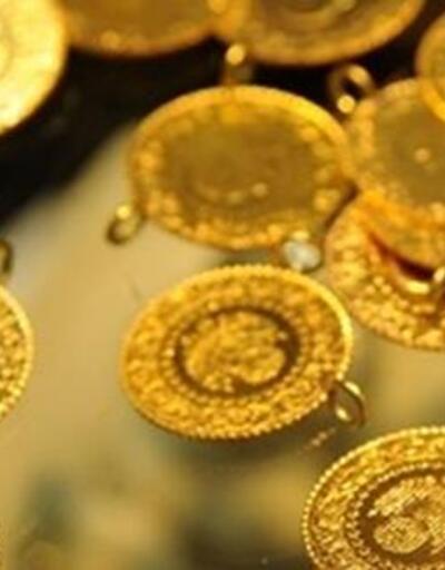 Gram altın ne kadar? (Kapalıçarşı altın fiyatları)