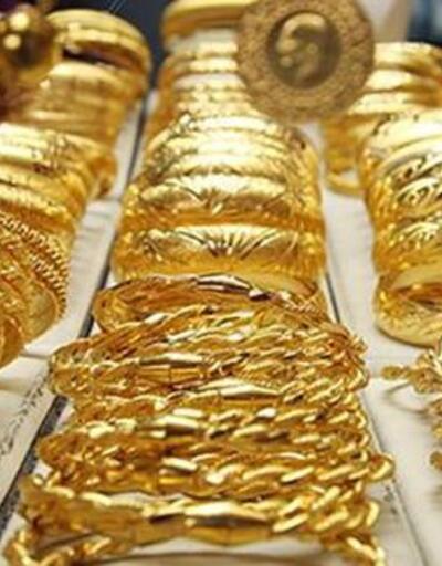 Bugün çeyrek altın ne kadar? İşte güncel altın fiyatları...