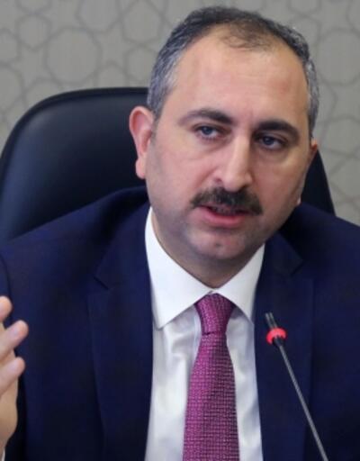 Abdullah Gül'ün açıklamalarına AK Parti'den yanıt geldi
