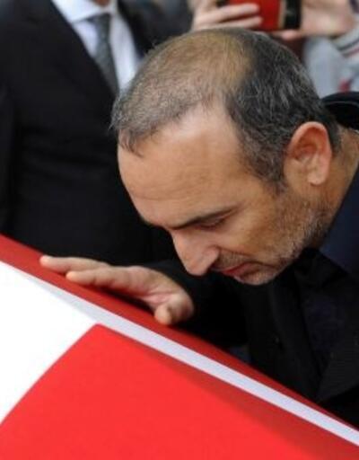 Türkiye Fair Play Ödülü Yunan haltercinin