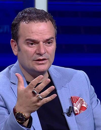 Öztürk: CHP - İYİ Parti - Saadet Partisi ittifakının oy oranı yüzde 32