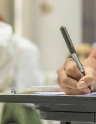 MEB AÖL giriş sayfası: AÖL sınav sonuçları ne zaman açıklanacak?