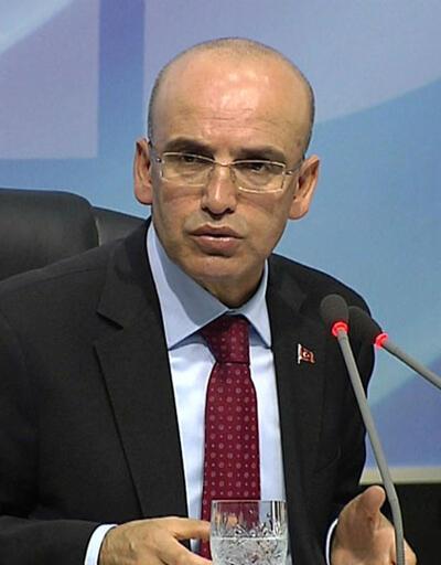 Mehmet Şimşek'ten S&P'ye cari açık tepkisi: Analizleri yetersiz