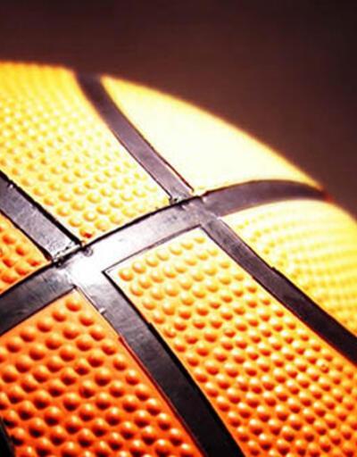 Basketbolda Kral Kupası Barcelona'nın