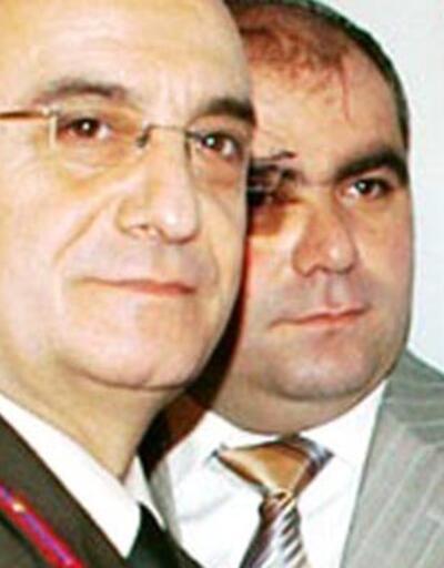 Albay Cemal Temizöz'ü dinleyen polis amirleri hakkında FETÖ iddianamesi