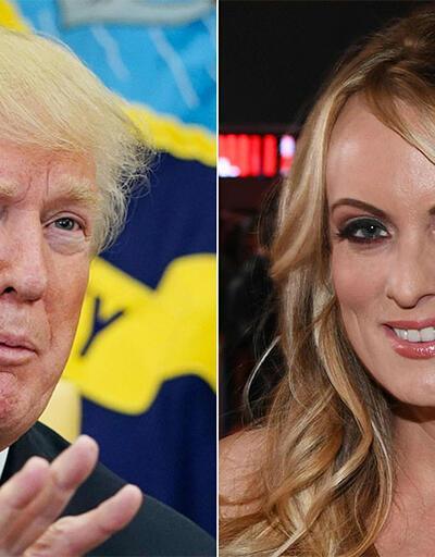 ABD bu skandalla çalkalanıyor! Trump her şeyi kabul etti