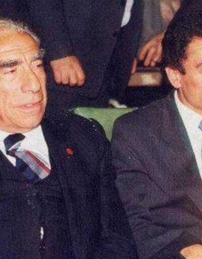 İYİ Parti'nin Türkeş ve Yazıcıoğlu önergesine MHP'den tepki