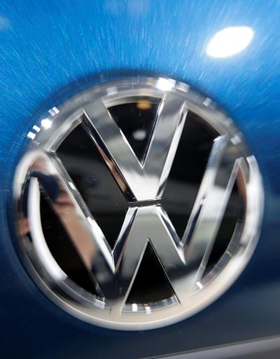 Volkswagen'e çevre kirliliği davası