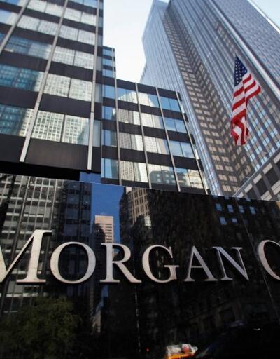 JP Morgan, TCMB'den haziranda da faiz artışı bekliyor