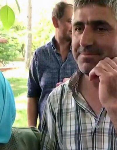 Yunanistan'ın gözaltına aldığı kepçe operatörü serbest kaldı
