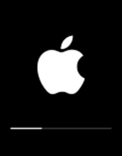iOS 13 ile iPad'ler coşacak!