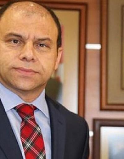 TMSF Başkanı Muhiddin Gülal'dan Dumankaya açıklaması