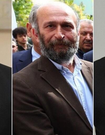 MİT TIR'ları davasında tanıklar 18 Temmuz'da dinlenecek